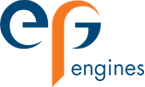 EPG Engines